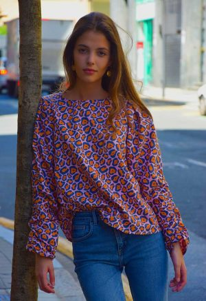 Camisas & Tops